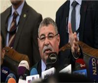 تأجيل محاكمة 30 متهمًا بـ«داعش» الإسكندرية لـ25 ديسمبر