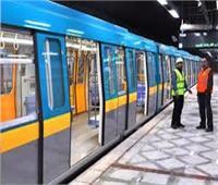 خاص| التفاصيل الكاملة لمشروع مترو «وصلة المطار»