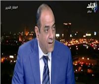 «الشاهد»: مصر تمتلك مقومات جاذبة للسياحة
