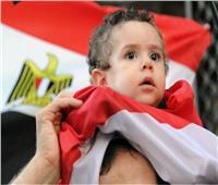 غدا.. انطلاق المؤتمر الوطني الأول لرعاية الأطفال في الإسكندرية