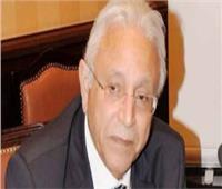 أحمد كيلاني رئيسا لشركة «إيبكوا» للأدوية خلفا لـ«برهان»