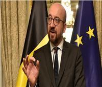 اتفاق الأمم المتحدة للهجرة يعصف بحكم رئيس وزراء بلجيكا «الشاب»
