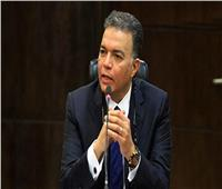 فيديو| مفاجأة من وزير النقل بشأن أسعار تذاكر المترو