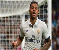 حامل رقم 7 في ريال مدريد يستبعدمن كأس العالم للأندية