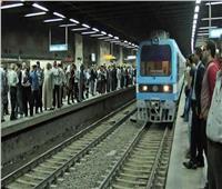 350 مليون يورو لتجديد مترو حلوان