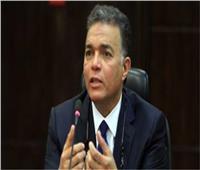 وزير النقل: انتهاء 98% من أعمال مترو مصر الجديدة