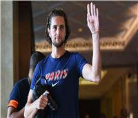 «برشلونة» يتوصل لاتفاق من أجل ضم نجم باريس سان جيرمان