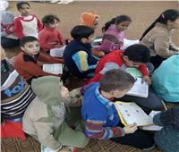 قبل ختام ٢٠١٨.. الأوقاف تفتتح 24 مدرسة قرآنية جديدة