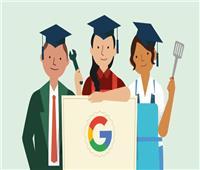 «مهارات من Google» يوسّع شبكة تنمية المهارات الرقمية بالعالم العربي