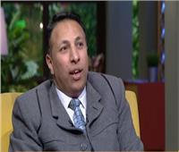أسامة عبد الصادق: المشروعات العشوائية لا تحقق عائدًا للدولة