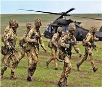 بفرقة أنُشئت عام 1980.. بريطانيا تعود لسياسة الحرب الباردة