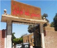 مدرس يقتل شقيقين بسبب خلافات الجيرة في سوهاج