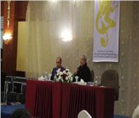 رئيس مهرجان الإسكندرية للأغنية: وزارة السياحة قصرت في حق دورة هذا العام