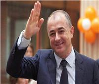 اللبناني الياس بو صعب سيتولى وزارة الدفاع في الحكومة الجديدة