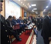 مساعد وزير الداخلية: «أمان» لا تهدف للربح.. وساهمنا في تخفيض الأسعار