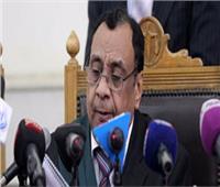 تأجيل محاكمة 40 متهمًا بـ«أحداث مسجد الفتح» لـ15 يناير