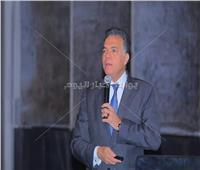 وزير النقل: سكك حديد مصر جاهزة لخطة الربط مع السودان