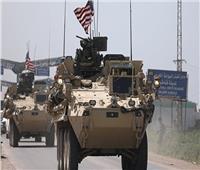 روسيا تعتبر الوجود الأمريكي في سوريا عقبة أمام التوصل لتسوية