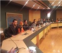 اجتماع طارئ للصحفيين لمناقشة الأزمة مع نقابة الصيادلة الإسبوع المقبل