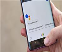 «Routines» في «Google Assistant» متوفرة بالعديد من اللغات