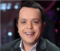 غدا.. محمد هنيدي ضيف برنامج «8 الصبح»