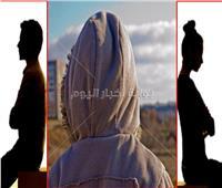 «حضانة الطفل».. خطوات ضم الأم لابنها.. وحالات السقوط