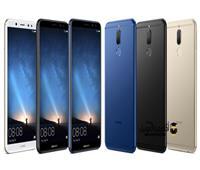 رسميا.. تحديث Android 9 Pie يصل لنوعين من هواتف هوواوي