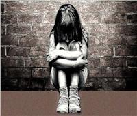 خطواترؤية الأب لابنه.. وعقوبة الأم في حالة حرمانه