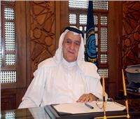 أوابك تعقد الاجتماع الـ101 لمجلس وزراء البترول والطاقة العرب 23 ديسمبر