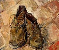 حكايات  حذاء الطنبوري.. أنحس رجل في التاريخ