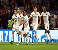 ننشر تشكيل ريال مدريد وكاشيما أنتلرز