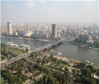 فيديو| مخالفات بالجملة.. «كوبري أكتوبر» ابن مين في مصر؟!