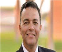 بسبب «قبعة».. وزير النقل يهدد مذيعة «صدى البلد» بالغرامة