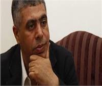 عماد الدين حسين: مصر تلعب دور قيادي في ملف الهجرة غير الشرعية