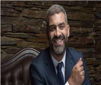 حوار| هانى عادل: خسرت أصحابى بسبب «جريمة الإيموبيليا»