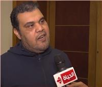 أحمد فتحي يكشف التفاصيل الكاملة لأول فيلم بطولة مطلقة