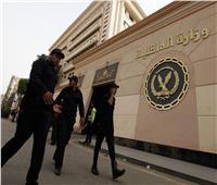 ضبط عبوات ضخمة من السجائر المهربة بالقاهرة والقليوبية