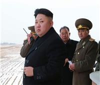 إعلام كوريا الشمالية: نزع السلاح النووي يشمل القضاء على تهديد أمريكا النووي
