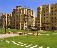 مصر الجديدة للإسكان تطرح مزايدة لتأجير أرض نادي رياضي