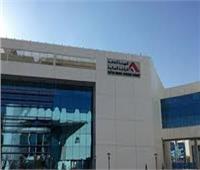 المستشار المالي يحدد القيمة العادلة لسهم شمال أفريقيا بـ2.18 جنيه