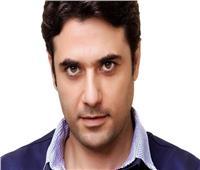 أحمد عز يبدأ تصوير «العارف.. عودة يونس» قريبًا
