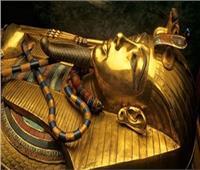 «معارض الآثار الخارجية» محطات نقلت الحضارة المصرية إلى العالم في 2018