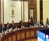 مدبولي: مشاركة الرئيس السيسي في منتدى «إفريقيا- أوروبا» تؤكد عودة مصر للريادة