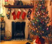 فيديو|  الغرف التجارية تكشف فاتورة استيراد هدايا الكريسماس هذا العام