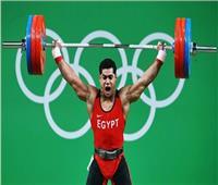 بطل العالم محمد إيهاب: ألتقي مع وزير الشباب والرياضة لحل أزمة الرعاة