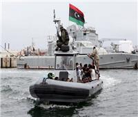 خفر السواحل الليبي: اعترضنا سبيل 15 ألف مهاجر خلال 2018