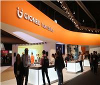 رسميًا.. شركة «Gionee» للهواتف الذكية تعلن إفلاسها