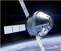 إنفوجراف| انجازات شركة إيرباص بالفضاء خلال 2018