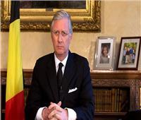 ملك بلجيكا يقبل استقالة رئيس الوزراء