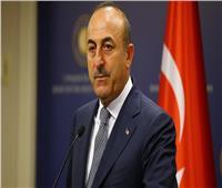 تركيا ترحب بقرار أمريكا سحب قواتها من سوريا